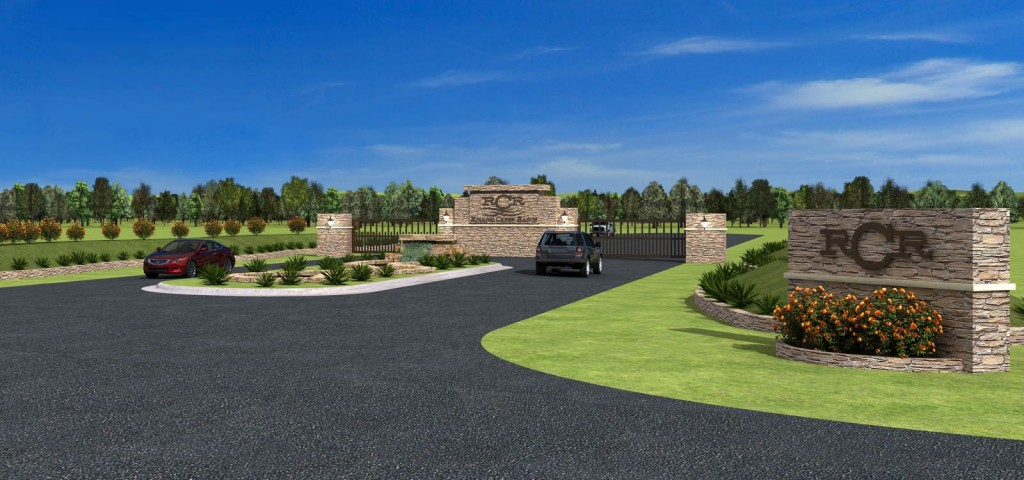 rolling-creek-ranch-rendering
