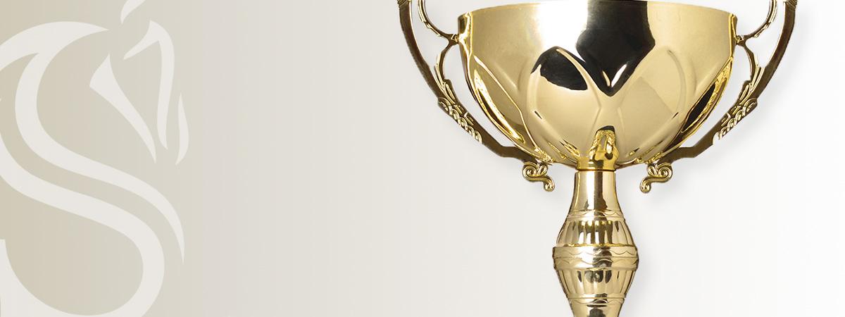 sliders-award1