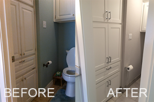 BEFORE-AFTER-PHOTOS-3