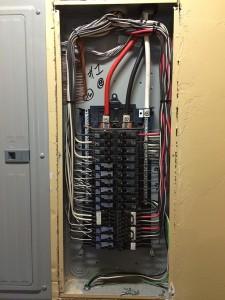 Inside Wiring2