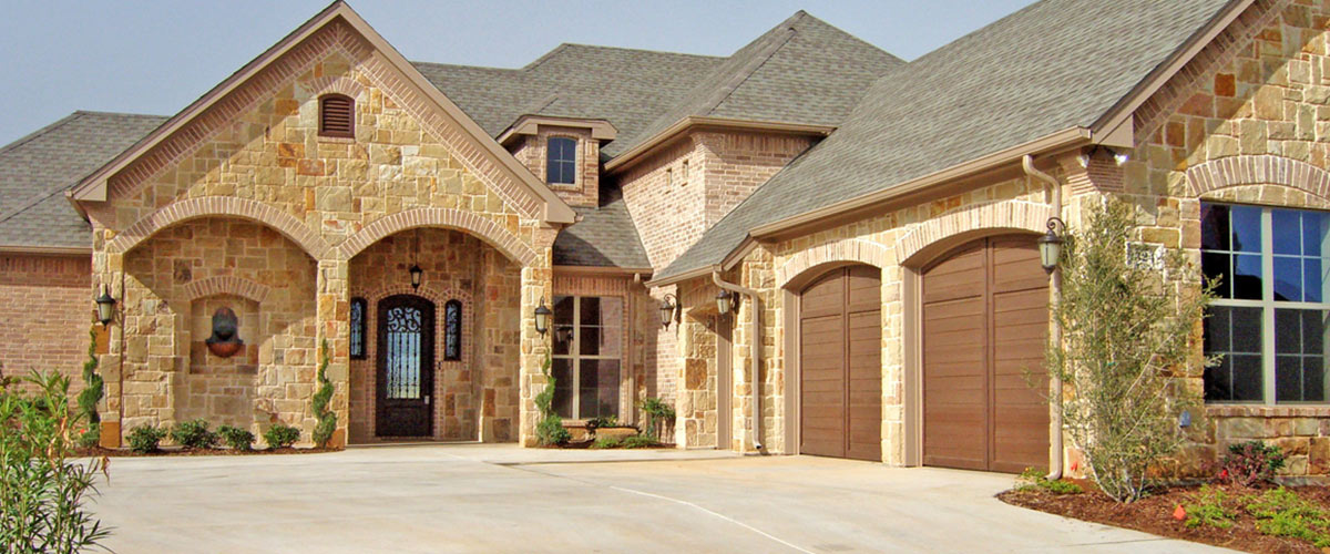 Lake Granbury Custom Home Builder, Fort Worth Custom Home Builder, Southlake Custom Home Builder, Aledo Custom Home Builder, Cleburne Custom Home Builder, Lake Texoma Custom Home Builder, Gainesville Custom Home Builder, Whitesboro Custom Home Builder, Sherman Custom Home Builder, Denison Custom Home Builder, Stephenville Custom Home Builder, Aledo Custom Home Builder